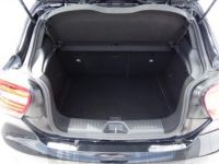 Mercedes Classe A 200 CDI Fascination 7G-DCT - <small></small> 21.500 € <small>TTC</small> - #15