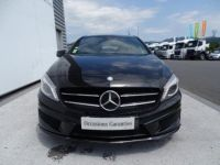 Mercedes Classe A 200 CDI Fascination 7G-DCT - <small></small> 21.500 € <small>TTC</small> - #17