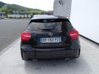 Mercedes Classe A 200 CDI Fascination 7G-DCT - <small></small> 21.500 € <small>TTC</small> - #18
