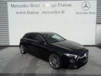 Mercedes Classe A 200 d 150ch AMG Line 8G-DCT - <small></small> 43.900 € <small>TTC</small> - #2