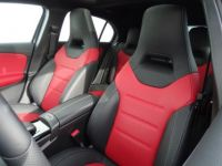 Mercedes Classe A 200 d 150ch AMG Line 8G-DCT - <small></small> 43.900 € <small>TTC</small> - #10