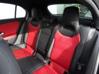 Mercedes Classe A 200 d 150ch AMG Line 8G-DCT - <small></small> 43.900 € <small>TTC</small> - #11