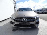 Mercedes Classe A 200 d 150ch AMG Line 8G-DCT - <small></small> 32.700 € <small>TTC</small> - #6