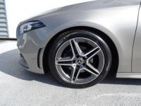 Mercedes Classe A 200 d 150ch AMG Line 8G-DCT - <small></small> 32.700 € <small>TTC</small> - #7