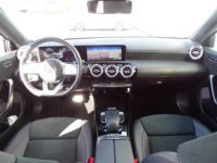 Mercedes Classe A 200 d 150ch AMG Line 8G-DCT - <small></small> 32.700 € <small>TTC</small> - #8