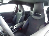 Mercedes Classe A 200 d 150ch AMG Line 8G-DCT - <small></small> 32.700 € <small>TTC</small> - #9