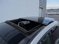 Mercedes Classe A 200 d Fascination 7G-DCT - <small></small> 25.900 € <small>TTC</small> - #7