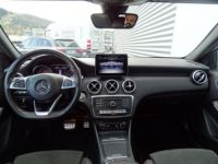 Mercedes Classe A 200 d Fascination 7G-DCT - <small></small> 25.900 € <small>TTC</small> - #8