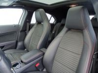 Mercedes Classe A 200 d Fascination 7G-DCT - <small></small> 25.900 € <small>TTC</small> - #9