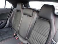 Mercedes Classe A 200 d Fascination 7G-DCT - <small></small> 25.900 € <small>TTC</small> - #10