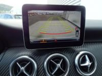 Mercedes Classe A 200 d Fascination 7G-DCT - <small></small> 25.900 € <small>TTC</small> - #12