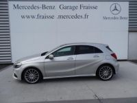 Mercedes Classe A 200 d Fascination 7G-DCT - <small></small> 22.900 € <small>TTC</small> - #3