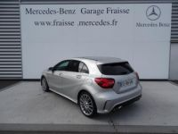 Mercedes Classe A 200 d Fascination 7G-DCT - <small></small> 22.900 € <small>TTC</small> - #5
