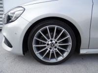 Mercedes Classe A 200 d Fascination 7G-DCT - <small></small> 22.900 € <small>TTC</small> - #7