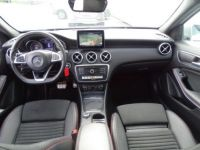 Mercedes Classe A 200 d Fascination 7G-DCT - <small></small> 22.900 € <small>TTC</small> - #8