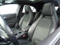 Mercedes Classe A 200 d Fascination 7G-DCT - <small></small> 22.900 € <small>TTC</small> - #9