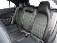 Mercedes Classe A 200 d Fascination 7G-DCT - <small></small> 22.900 € <small>TTC</small> - #10