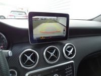 Mercedes Classe A 200 d Fascination 7G-DCT - <small></small> 22.900 € <small>TTC</small> - #13