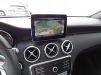 Mercedes Classe A 200 d Fascination 7G-DCT - <small></small> 22.900 € <small>TTC</small> - #14
