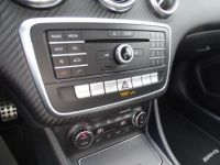 Mercedes Classe A 200 d Fascination 7G-DCT - <small></small> 22.900 € <small>TTC</small> - #15