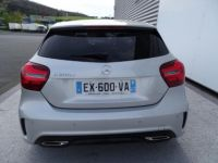 Mercedes Classe A 200 d Fascination 7G-DCT - <small></small> 22.900 € <small>TTC</small> - #16
