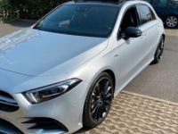Mercedes Classe A 35 AMG EDITION LIMITE - <small>A partir de </small>750 EUR <small>/ mois</small> - #1