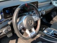 Mercedes Classe A 35 AMG EDITION LIMITE - <small>A partir de </small>750 EUR <small>/ mois</small> - #4