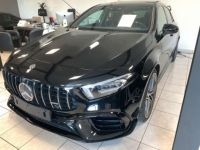 Mercedes Classe A 45 S AMG - <small></small> 73.500 € <small></small> - #2