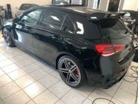 Mercedes Classe A 45 S AMG - <small></small> 73.500 € <small></small> - #3