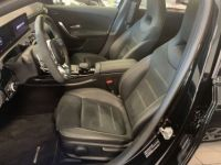 Mercedes Classe A 45 S AMG - <small></small> 73.500 € <small></small> - #5