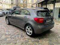 Mercedes Classe A III 200 Inspiration 7G-DCT - <small></small> 23.500 € <small>TTC</small> - #7