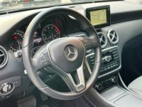 Mercedes Classe A III 200 Inspiration 7G-DCT - <small></small> 23.500 € <small>TTC</small> - #13