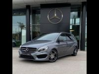 Mercedes Classe B 180 122ch Fascination 7G-DCT Euro6d-T - <small></small> 24.800 € <small>TTC</small> - #1