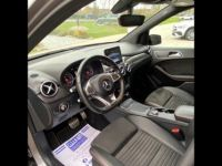 Mercedes Classe B 180 122ch Fascination 7G-DCT Euro6d-T - <small></small> 24.800 € <small>TTC</small> - #3