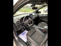 Mercedes Classe B 180 122ch Fascination 7G-DCT Euro6d-T - <small></small> 24.800 € <small>TTC</small> - #5