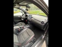 Mercedes Classe B 180 122ch Fascination 7G-DCT Euro6d-T - <small></small> 24.800 € <small>TTC</small> - #12