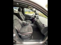 Mercedes Classe B 180 122ch Fascination 7G-DCT Euro6d-T - <small></small> 24.800 € <small>TTC</small> - #13