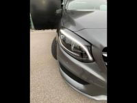 Mercedes Classe B 180 122ch Fascination 7G-DCT Euro6d-T - <small></small> 24.800 € <small>TTC</small> - #14