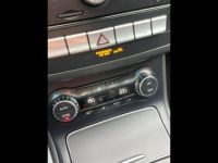 Mercedes Classe B 180 122ch Fascination 7G-DCT Euro6d-T - <small></small> 24.800 € <small>TTC</small> - #16