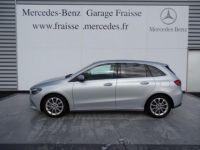 Mercedes Classe B 180 136ch Progressive Line 7G-DCT - <small></small> 29.900 € <small>TTC</small> - #3