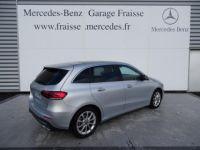 Mercedes Classe B 180 136ch Progressive Line 7G-DCT - <small></small> 29.900 € <small>TTC</small> - #4
