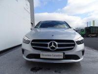 Mercedes Classe B 180 136ch Progressive Line 7G-DCT - <small></small> 29.900 € <small>TTC</small> - #6