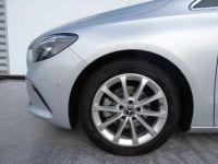 Mercedes Classe B 180 136ch Progressive Line 7G-DCT - <small></small> 29.900 € <small>TTC</small> - #7