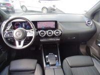 Mercedes Classe B 180 136ch Progressive Line 7G-DCT - <small></small> 29.900 € <small>TTC</small> - #10