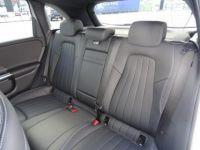 Mercedes Classe B 180 136ch Progressive Line 7G-DCT - <small></small> 29.900 € <small>TTC</small> - #11