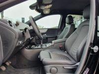 Mercedes Classe B 180 136ch Style Line Edition 7cv - <small></small> 30.800 € <small>TTC</small> - #4