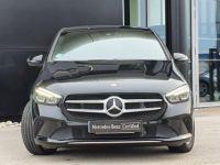 Mercedes Classe B 180 136ch Style Line Edition 7cv - <small></small> 30.800 € <small>TTC</small> - #10