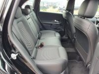 Mercedes Classe B 180 136ch Style Line Edition 7cv - <small></small> 30.800 € <small>TTC</small> - #11