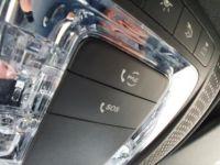 Mercedes Classe B 180 136ch Style Line Edition 7cv - <small></small> 30.800 € <small>TTC</small> - #15
