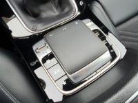 Mercedes Classe B 180 136ch Style Line Edition 7cv - <small></small> 30.800 € <small>TTC</small> - #16